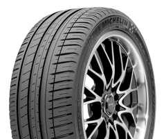 Michelin Pilot Sport 3 195 50r15 >> TiretruckIntertrade ศูนย์จำหน่ายยางรถบรรทุก ยางรถตัก ยางรถเครน ยางรถการเกษตรและยางรถอุตสาหกรรม ...